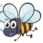 Månedens buzzword: Buzzword