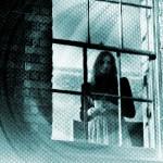 Ny psykologisk thriller fra S.J. Watson