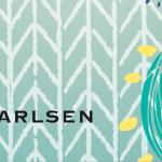 Nye bøger fra CARLSEN maj-juni 2015