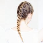 Træt af dit hår? Trin-for-trin guide til flotte frisurer