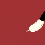Familie-læseguide til Dræb ikke en sangfugl