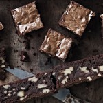 Meyers brownies