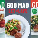 Kogebogsklassiker: Sådan undgår du madspild