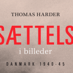 Kulturnat med Thomas Harder