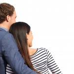 5 tips til at sætte gang i de gode relationer