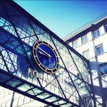 Aftale om digitalisering med eReolen
