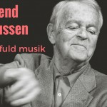 Svend Asmussen – 100 år for fuld musik