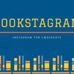 Bookstagram – Instagram for læseheste