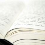 10 spørgmål der sikrer den gode læseklub-diskussion