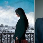 Frankrigs bedst sælgende forfatter skriver nervepirrende action med vilde plottwists