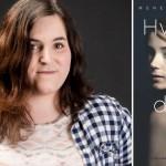 Kærlighed med et twist: Transkønnet forfatter debuterer med stærk roman