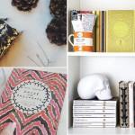 5 danske bookstagram-profiler der giver dig ro midt i juleræset