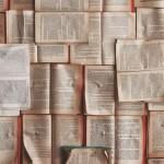 Inge Eriksen: Glødende rødstrømpe og engageret forfatterstemme