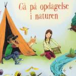 Tag børnene med på opdagelse i naturen