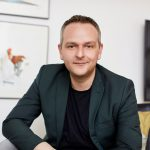 Ny forlagschef for Carlsen