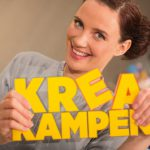 Kartoffeltryk a la Kreakampen – sådan laver du dit eget postkort