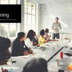 Kunsten at undervise effektivt