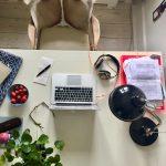 """Katrine Engberg: Jeg har brug for mine """"talismaner"""" når jeg skriver krimi"""