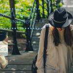 Sjov, sød og vildt romantisk: Anmeldelse af Som stjernerne står