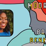 MØDRENE af Brit Bennett: En stærk roman om livets svære valg