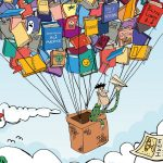 Orlaprisen 2017 – Nu skal vinderne af børnenes helt egen litteraturpris findes