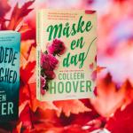 Colleen Hoovers dejlige romaner handler om kærlighed i starten af tyverne