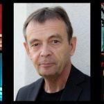 Nervepirrende fransk krimiserie af Pierre Lemaitre