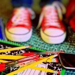 """10 aktiviteter til når børn siger: """"Jeg keder mig!"""""""