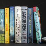 Læseguides til din læseklub