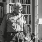 Uffe Ellemann-Jensen: Om politik og privatliv
