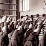 Om kvindesagen og kampen for at blive hørt
