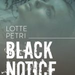 Digital bogserie: Black notice