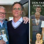 Found in Translation: En forfatters møde med sin oversætter