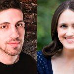 Becky Albertalli og Adam Silveras fælles roman udkommer på CarlsenPuls