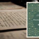 """200 års jubilæum: Jane Austens """"Overtalelse"""" i smuk nyoversættelse"""