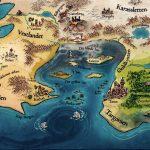 Tre fængende fantasyromaner