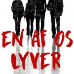 """""""En af os lyver"""" – de første kapitler"""