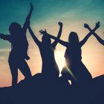 Fire stærke heltinder du gerne vil have med i dit girl squad