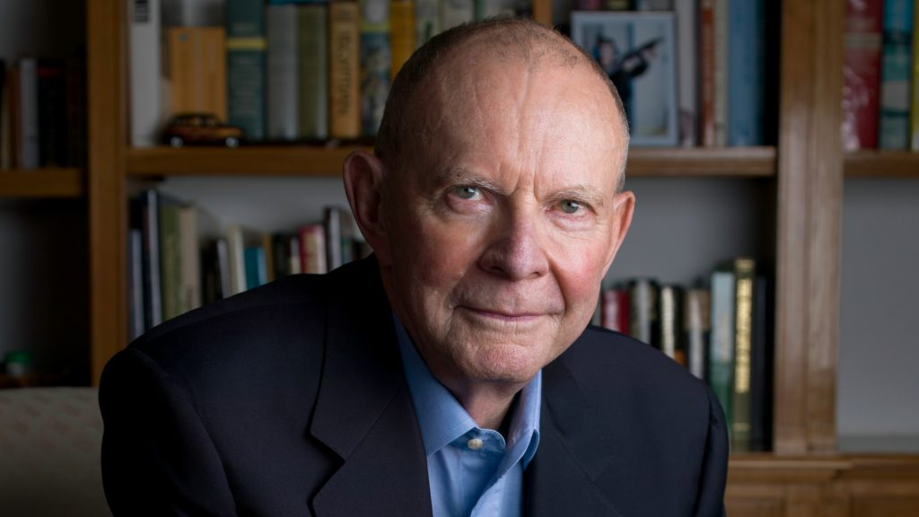 Wilbur Smith, Courtney, Courtney-serien, Courtney-serie, Krigsråb, Wilbur, Historiske romaner, Historisk fiktion, Afrika, Sydafrika, Anden verdenskrig, medforfattere