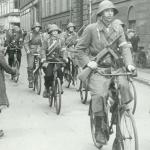 12 bøger der gør dig klogere på 2. verdenskrig