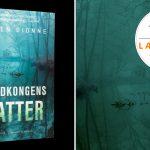 Læseguide til 'Dyndkongens datter' af Karen Dionne