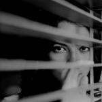 Hvem ved, hvilke hemmeligheder din nabo gemmer på?