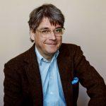 Peter Lund Madsen: Det er fascinerende at tale med folk, der er sindssyge
