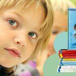 Klar, parat, læs! Sådan får dit barn den bedste læsestart