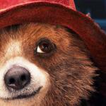 Hurra for Paddington Brown – 60 år med bjørnen fra det mørkeste Peru