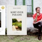 Knud Romers ny roman udkommer på fornemt tysk forlag