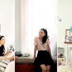 Jenny Han følte sig ikke repræsenteret i film før hendes egen bog kom på Netflix