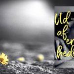 Bliv rørt til tårer med den internationale bestseller Ud af ensomheden
