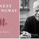 """""""Hemingway er vores alle sammens alpine guide"""" – Steffen Jacobsen introducerer til mesterens forfatterskab"""