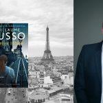 Smuglæs i Guillaume Mussos nye hæsblæsende thriller Et atelier i Paris